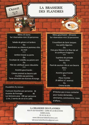 carte brasserie des flandres .jpg