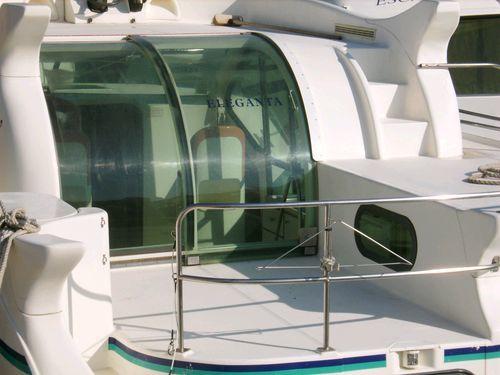 Arolles Marine9.jpg