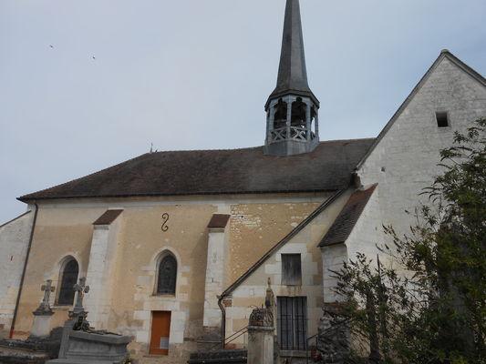 Dierrey-st-Pierre 2.JPG