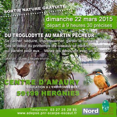sortie-nature-centre-amaury-valenciennes-tourisme.jpg