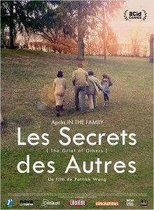 Affiche_Les_Secrets_des_autres-valenciennes-tourisme.jpg