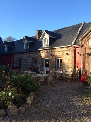 Chez Ti'Grain (3) - Loongueil - ABB OTQSV.JPG