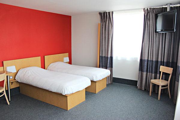 Hôtel B&B Bezannes ©Clément Richez pour l'Office de Tourisme de l'Agglomération de Reims.jpg