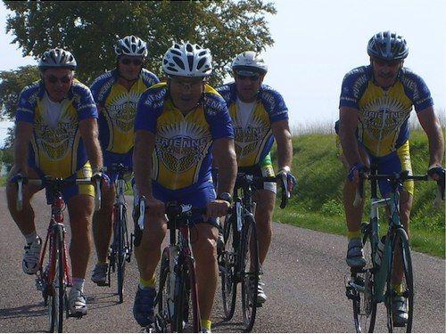 brienne cyclo sport.jpg