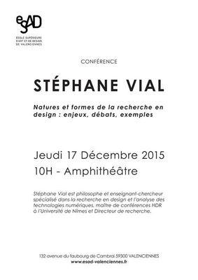 conférence-philosophie-ESAD-valenciennes-tourisme.jpg