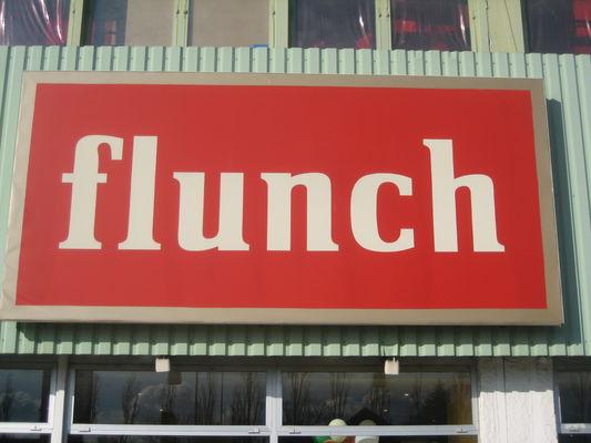 Flunch - enseigne.JPG
