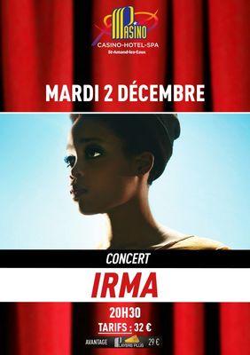 irma-pasino-valenciennes-tourisme.jpg
