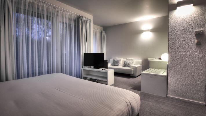 utopia-chambre2.jpg