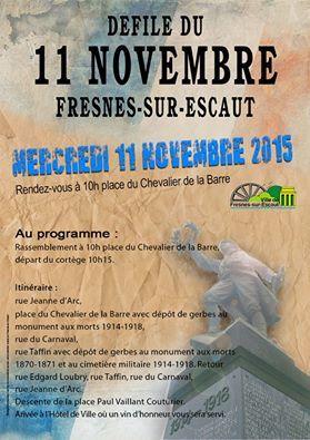 defile-11-nov-fresnes-valenciennes-tourisme.jpg