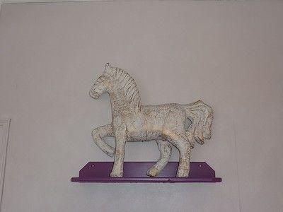 lechevalblanc-cheval.jpg
