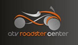 atv-roadster.jpg