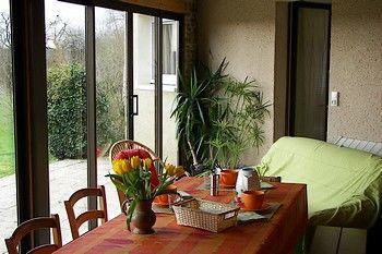 La Verdurette-salle petit déjeuner.jpg