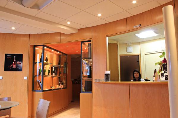 Champagne Cl de la Chapelle ©Clément Richez pour l'Office de tourisme de l'Agglomération de Reims (4).jpg