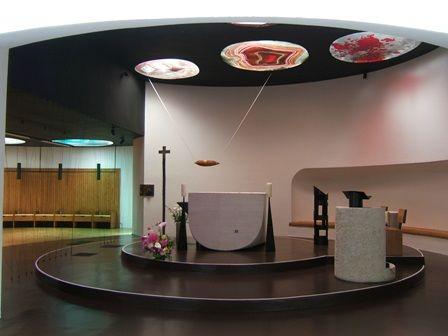 chapelle-carmel-saint-saulve.jpg