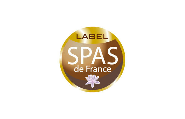 Label Spas de France.jpg