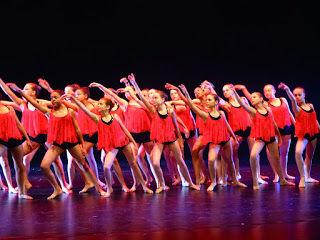 danse-valenciennes-tourisme.jpg