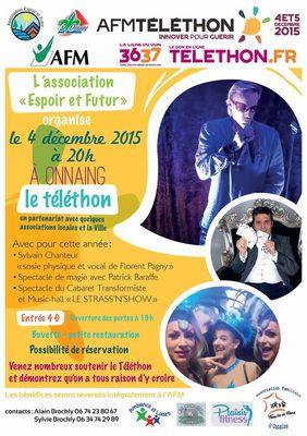 soiree-spectacle-téléthon-4dec-onnaing-valenciennes-tourisme.jpg