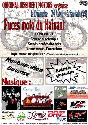 puce-moto-hainaut-24avril-saultain-valenciennes-tourisme.jpg