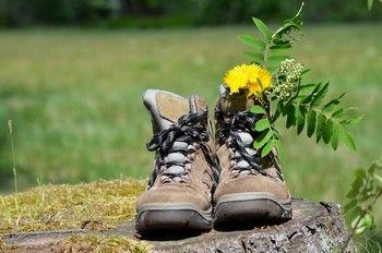 chaussures-randonnee.jpg