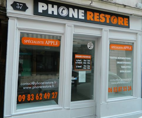 Phone Restore.JPG