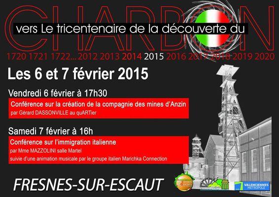 tricentenaire-mine-fresnes-valenciennes-tourisme.jpg