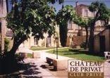 Château de Privat.JPG