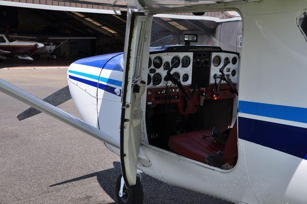 aerodrome-cokpit.JPG