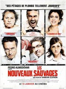 Affiche_Les_nouveaux_sauvages1-224x300.jpg