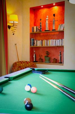 hotel restaurant l'ermitage +á saulges - laval - sable sur sarthe - logis de france - vaiges - maitres restaurateur - a81 (67).jpg