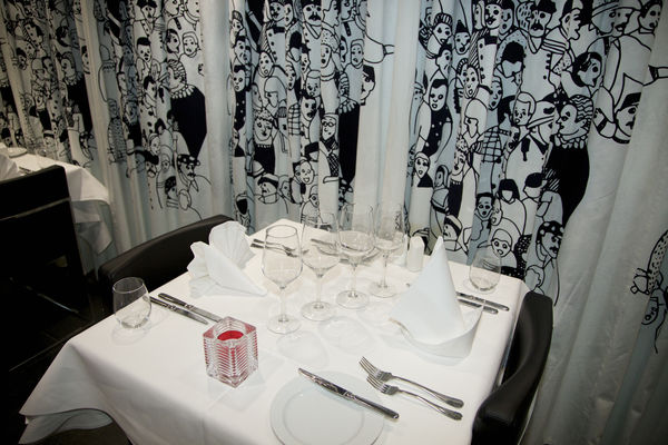 mezzo-dream-table-Mons.jpg