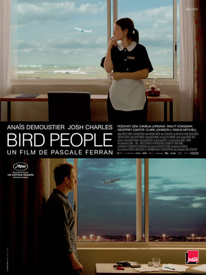 bird-people-valenciennes-tourisme.jpg