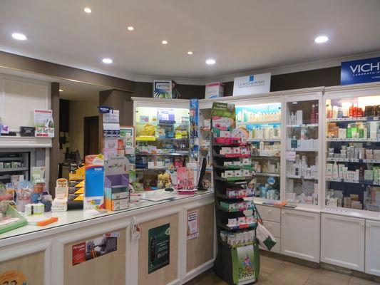 Pharmacie-Mariage-intérieur.JPG