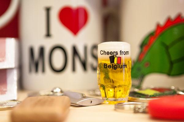 Beer souvenir.jpg