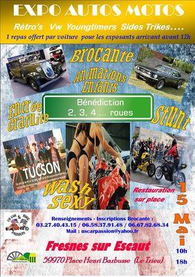 expo-autos-motos-fresnes-valenciennes-tourisme.jpg
