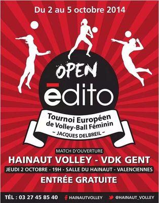 open-edito-valenciennes-tourisme.jpg
