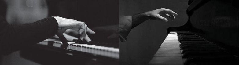 et-1-et-2-et-3-et-4-pianos-c-orcw (1).jpg