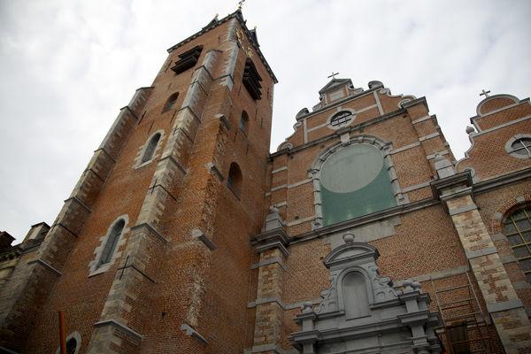 égliseStnicolas.jpg