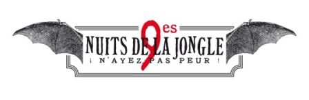 logo%20nuits%20de%20la%20jongle.jpg