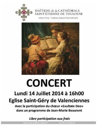 concert-14-juillet-2014-valenciennes-saintgery.jpg