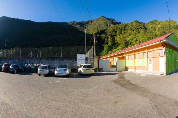 Hell Bourg - Cap Anglais - Gite du Piton Des Neiges-1.jpg