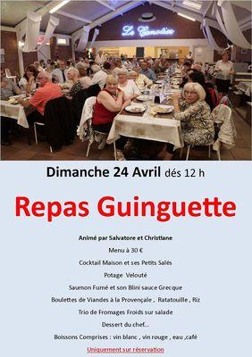 repas-canotier-paillencourt-valenciennes-tourisme.jpg