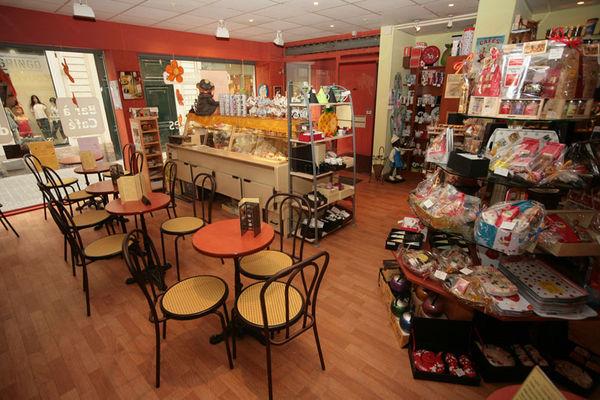 saveurs-et-decouvertes-salon-de-thé-valenciennes-boutique.jpg