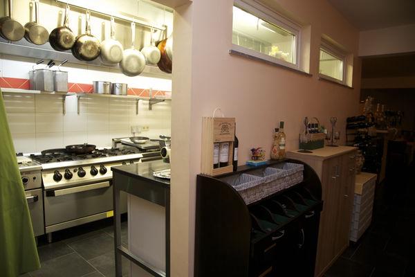 toccoditalia-cuisine-mons.jpg