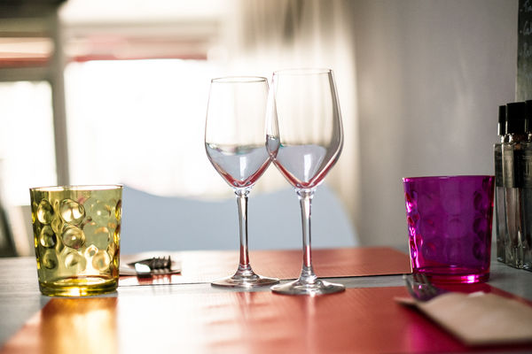 Orphéo-verre-santarelli.jpg
