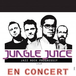jungle-juice-tandem-valenciennes-tourisme.jpg