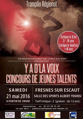 concours-jeunes-talents-fresnes-valenciennes-tourisme.jpg