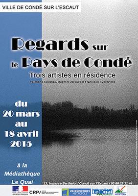expo-regards-pays-condé-médiathèque-le-quai-condé-escaut-valenciennes-tourisme.jpg