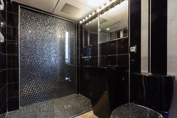 cabaret salle de bain.jpg