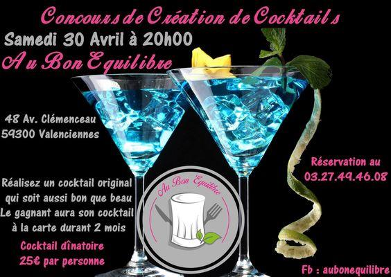 concours-creation-cocktails-bon-equilibre-valenciennes-tourisme.jpg