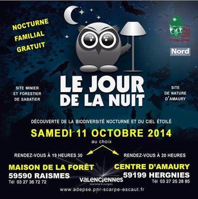 jour-de-la-nuit-hergnies-11-octobre-2014-valenciennes-tourisme.jpg